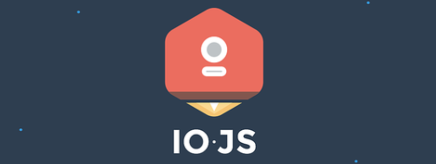 Joined io.js Docker Working Group