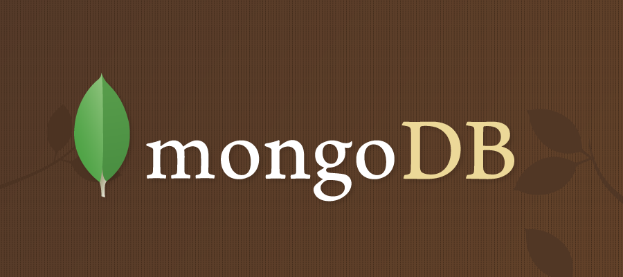 Recieved MongoDB Certification