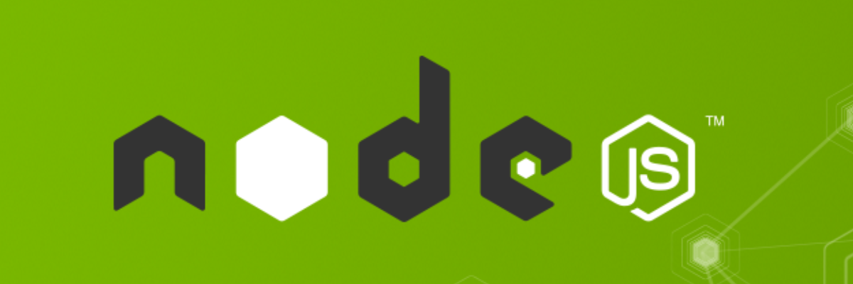 Started learning Node.JS (v0.8)